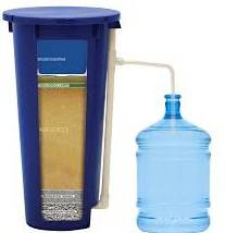 Does Zen Water Filter Remove Fluoride