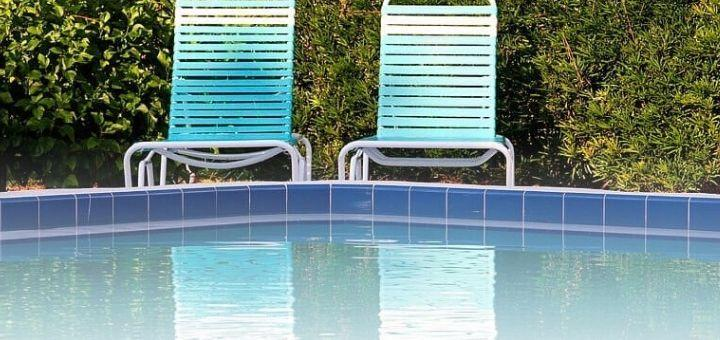 Above Ground Pools Buying Tip
