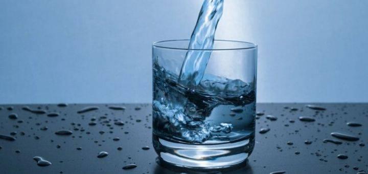 Ge vs Whirlpool vs Fleck vs Kenmore Water Softener
