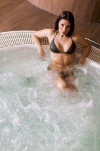 What Is Best Hot Tubs for Cold Weather-Outdoor Cold Climates