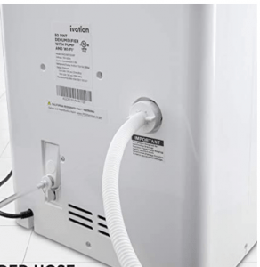 Dehumidifier Benefits According to Reddit (2)