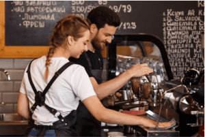 Espresso Machine Buying Guide According To Reddit